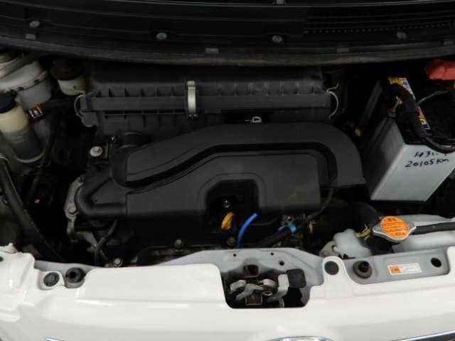 Xスペシャル CDオーディオ キーレス 車検令和4年5月 走行距離26685km(18枚目)