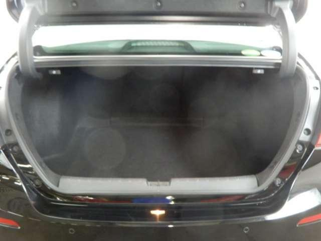 LX 試乗車 禁煙車 衝突被害軽減ブレーキサポート クリアランスソナー LEDヘッドライト メモリーナビ バックカメラ フルセグTV アイドリングストップ エンジンプッシュスタート スマートキー(6枚目)