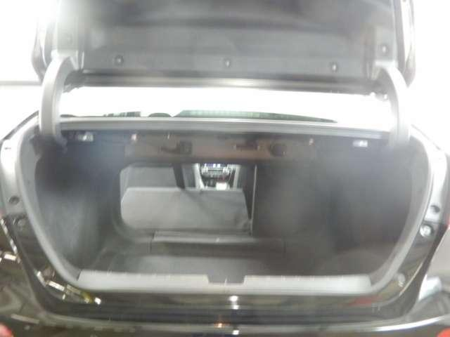 LX 試乗車 禁煙車 衝突被害軽減ブレーキサポート クリアランスソナー LEDヘッドライト メモリーナビ バックカメラ フルセグTV アイドリングストップ エンジンプッシュスタート スマートキー(7枚目)