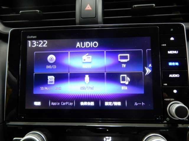 LX 試乗車 禁煙車 衝突被害軽減ブレーキサポート クリアランスソナー LEDヘッドライト メモリーナビ バックカメラ フルセグTV アイドリングストップ エンジンプッシュスタート スマートキー(12枚目)