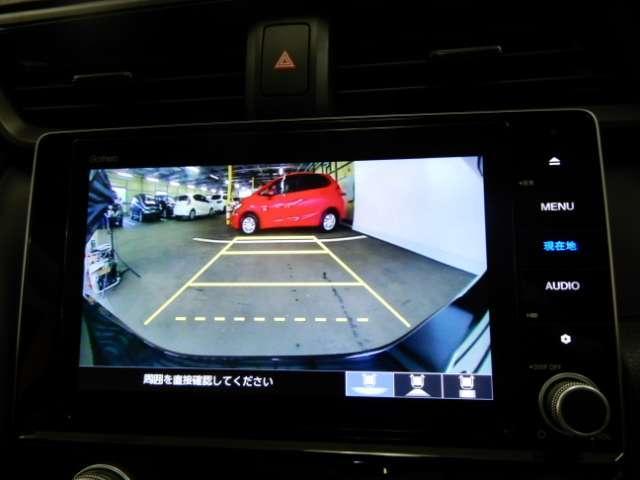 LX 試乗車 禁煙車 衝突被害軽減ブレーキサポート クリアランスソナー LEDヘッドライト メモリーナビ バックカメラ フルセグTV アイドリングストップ エンジンプッシュスタート スマートキー(13枚目)