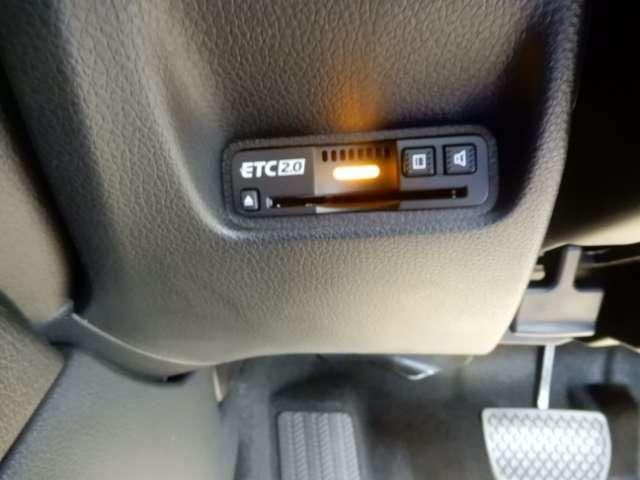 LX 試乗車 禁煙車 衝突被害軽減ブレーキサポート クリアランスソナー LEDヘッドライト メモリーナビ バックカメラ フルセグTV アイドリングストップ エンジンプッシュスタート スマートキー(16枚目)