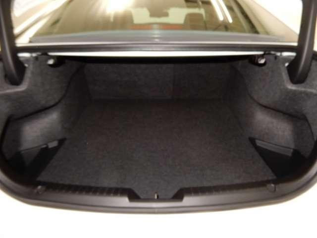 2.2 XD プロアクティブ ディーゼルターボ 衝突被害軽減ブレーキサポート ディーゼル車 メモリーナビ バックカメラ フルセグTV ETC アイドリングストップ アルミホイール ターボ車 スマートキー(6枚目)