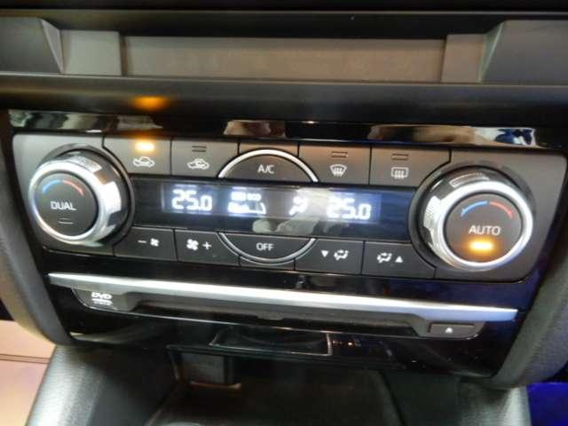 2.2 XD プロアクティブ ディーゼルターボ 衝突被害軽減ブレーキサポート ディーゼル車 メモリーナビ バックカメラ フルセグTV ETC アイドリングストップ アルミホイール ターボ車 スマートキー(14枚目)