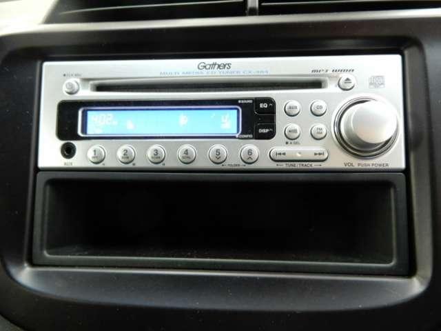 RS CDオーディオ HIDヘッドライト ETC アルミホイール  スマートキー(12枚目)