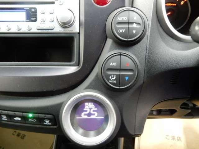 RS CDオーディオ HIDヘッドライト ETC アルミホイール  スマートキー(13枚目)