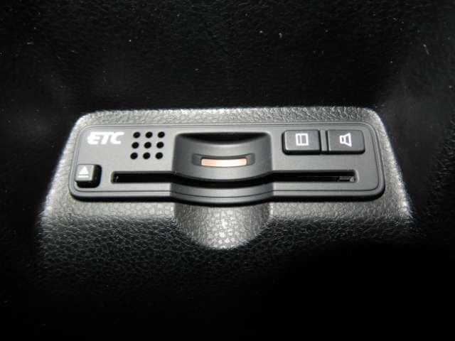 RS CDオーディオ HIDヘッドライト ETC アルミホイール  スマートキー(15枚目)