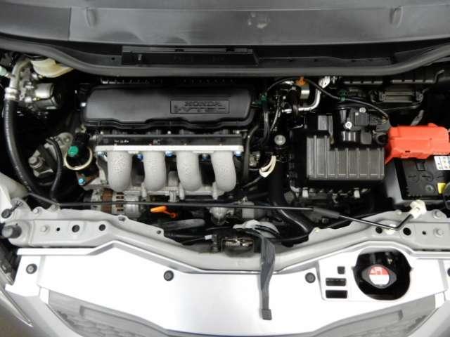 RS CDオーディオ HIDヘッドライト ETC アルミホイール  スマートキー(18枚目)
