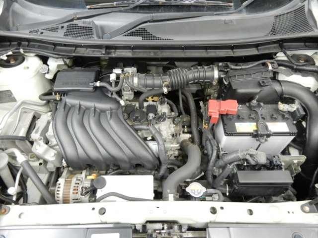 15RX タイプV メモリーナビ バックカメラ フルセグTV ETC エンジンプッシュスタート スマートキー(19枚目)