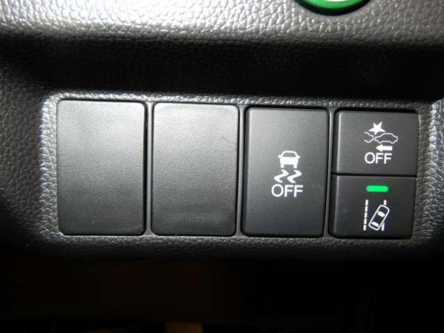 13G・L ホンダセンシング 衝突被害軽減ブレーキサポート 試乗車 禁煙車 メモリーナビ バックカメラ フルセグTV クルーズコントロール LEDヘッドライト(17枚目)