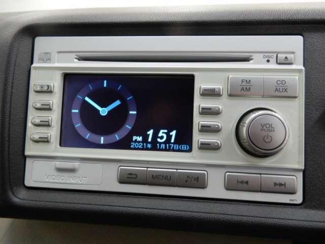 パステル CDオーディオ バックカメラ スマートキー ベンチシート 走行距離68938km(12枚目)