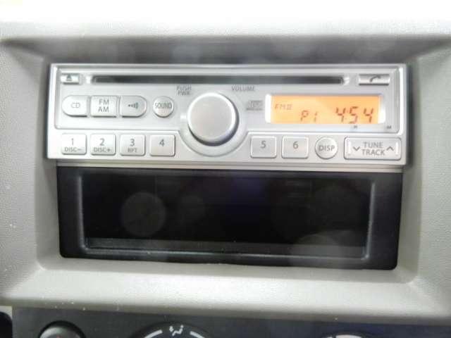 GX CDオーディオ ETC キーレス 両側スライドドア ヘッドライトレベライザー(12枚目)