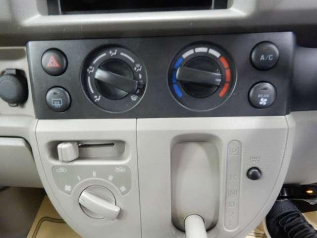 GX CDオーディオ ETC キーレス 両側スライドドア ヘッドライトレベライザー(13枚目)
