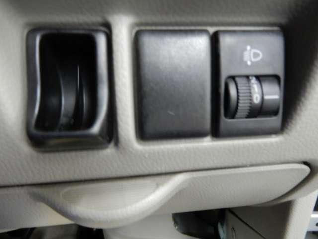 GX CDオーディオ ETC キーレス 両側スライドドア ヘッドライトレベライザー(14枚目)