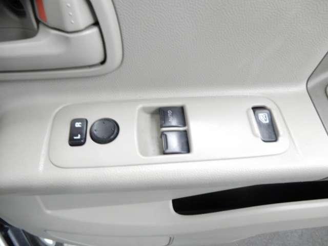 GX CDオーディオ ETC キーレス 両側スライドドア ヘッドライトレベライザー(15枚目)