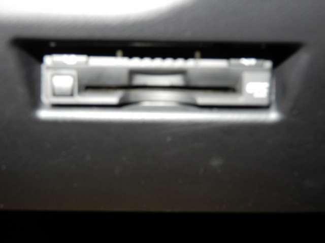 G 衝突被害軽減ブレーキサポート レーンアシスト ナビ バックカメラ フルセグTV ETC アルミ エンジンプッシュスタート スマートキー(17枚目)