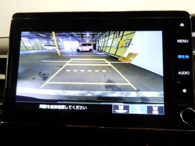 L メモリーナビ リアカメラ フルセグ LED(13枚目)