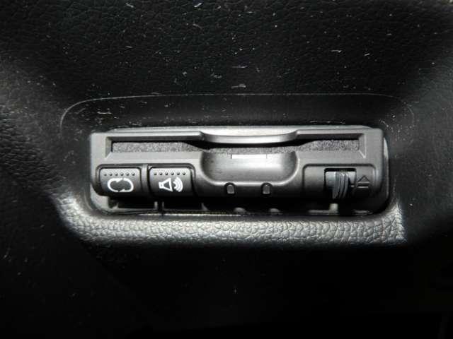 Fパッケージ メモリーナビ バックモニター アイドリングストップ エンジンプッシュスタート スマートキー ETC オートエアコン(16枚目)