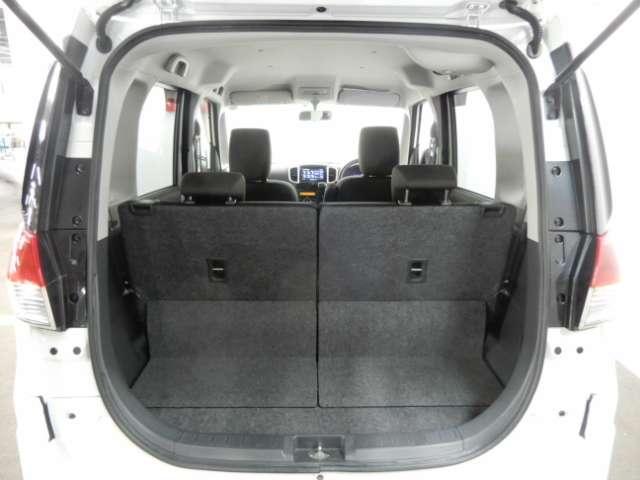 S メモリーナビ フルセグTV 別宮モニター HIDヘッドライト ETC 両側電動スライドドア スマートキー アルミホイール(6枚目)