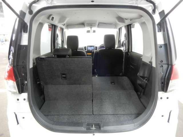 S メモリーナビ フルセグTV 別宮モニター HIDヘッドライト ETC 両側電動スライドドア スマートキー アルミホイール(7枚目)