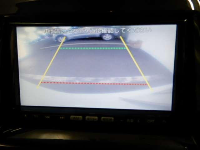 S メモリーナビ フルセグTV 別宮モニター HIDヘッドライト ETC 両側電動スライドドア スマートキー アルミホイール(13枚目)