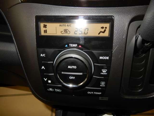 S メモリーナビ フルセグTV 別宮モニター HIDヘッドライト ETC 両側電動スライドドア スマートキー アルミホイール(14枚目)