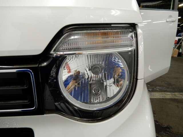 Lホンダセンシング 衝突被害怪訝ブレーキサポート メモリーナビ リアカメラ フルセグ LEDヘッドライト ドライブレコーダー レーンアシスト クリアランスソナー エンジンプッシュスタート アイドリングストップ(20枚目)