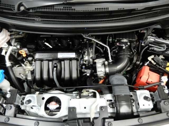 1.5 ハイブリッド G ホンダセンシング 車いす仕様車 衝突被害軽減ブレーキサポート 車いす搭乗時6人乗り 両側電動スライドドア メモリーナビ バックモニター フルセグTV エンジンプッシュスタート アイドリングストップ スマートキー(20枚目)