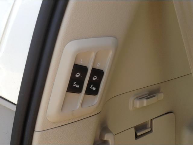 トヨタ ランドクルーザープラド TX Lパッケージ 7人乗り サンルーフ 地デジTV