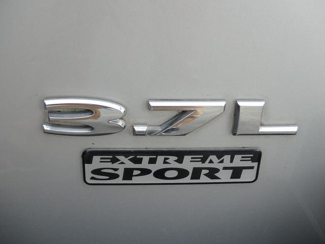 クライスラー・ジープ クライスラージープ チェロキー CD ETC ルーフキャリア オートクルーズ 16アルミ