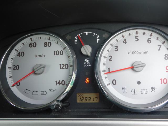 「ダイハツ」「ムーヴ」「コンパクトカー」「熊本県」の中古車19