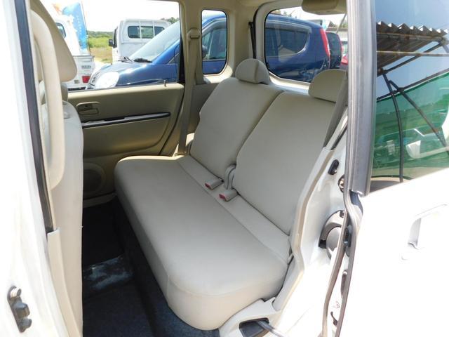 「三菱」「eKワゴン」「コンパクトカー」「熊本県」の中古車20