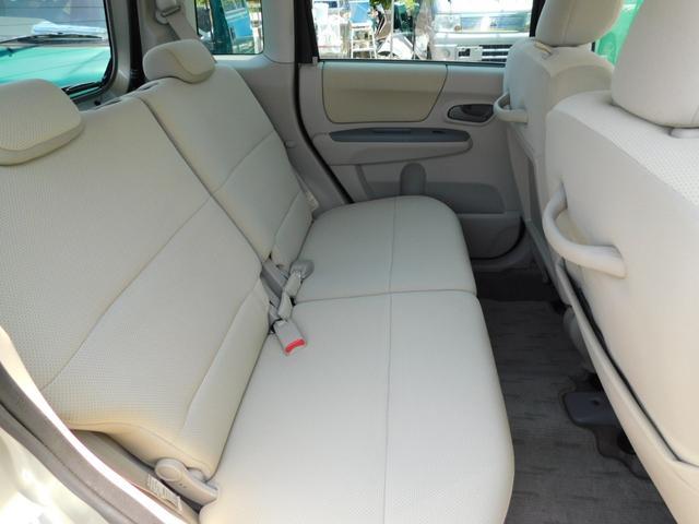 「スバル」「ステラ」「コンパクトカー」「熊本県」の中古車7