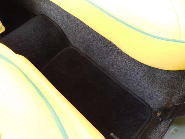 キャンバストップ HDDナビ 車検整備付き ルーフレール(2枚目)