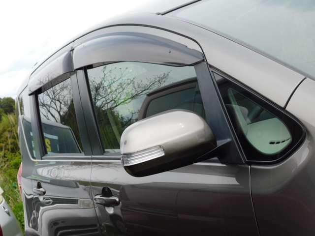 X 車検整備付き キーレス CDオーディオ オートマ車(3枚目)