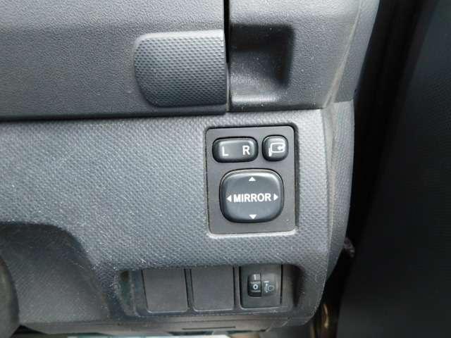 X 車検整備付き キーレス CDオーディオ オートマ車(14枚目)