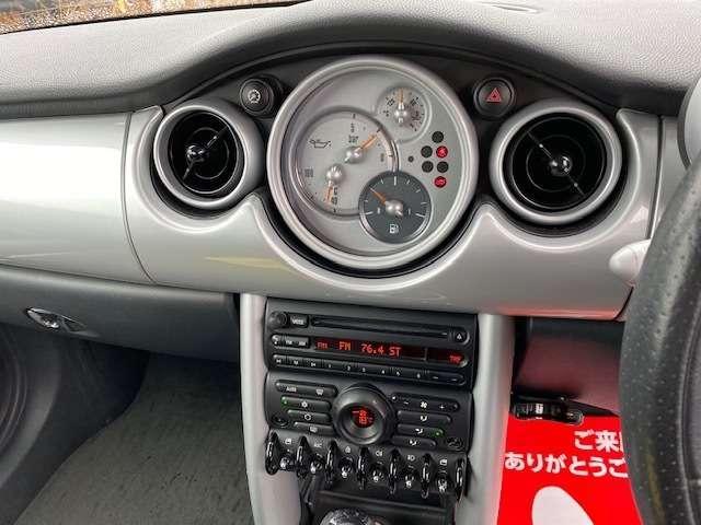 「MINI」「MINI」「コンパクトカー」「宮崎県」の中古車17