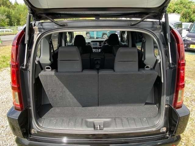 18L Xパッケージ 車検整備付き・キーレス・メモリーナビ・バックモニター・電動格納ドアミラー・自社保証3ヶ月3000km付き(6枚目)