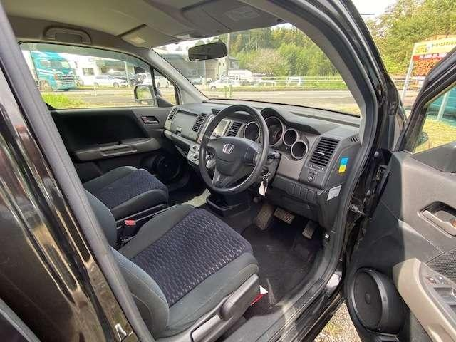 18L Xパッケージ 車検整備付き・キーレス・メモリーナビ・バックモニター・電動格納ドアミラー・自社保証3ヶ月3000km付き(7枚目)