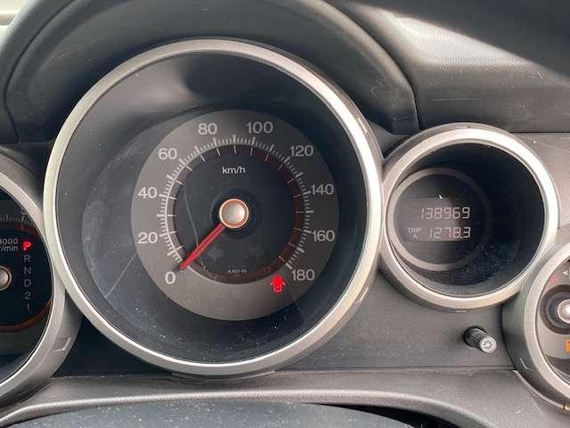 18L Xパッケージ 車検整備付き・キーレス・メモリーナビ・バックモニター・電動格納ドアミラー・自社保証3ヶ月3000km付き(12枚目)