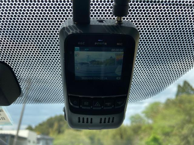 S 車検整備付き CVT AW ETC スマートキー オーディオ付 プッシュスタート AC(9枚目)