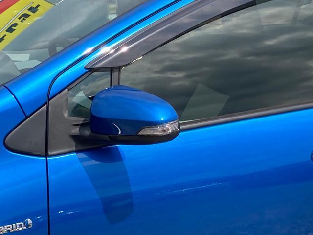 S 車検整備付き CVT AW ETC スマートキー オーディオ付 プッシュスタート AC(17枚目)
