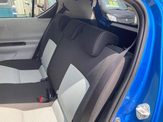 S 車検整備付き CVT AW ETC スマートキー オーディオ付 プッシュスタート AC(23枚目)