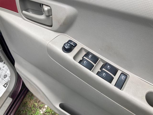 X 車検整備付き HDDナビ エアバック エアコン 盗難防止 DVD再生 電動格納ミラー フルフラット スマートキー(4枚目)