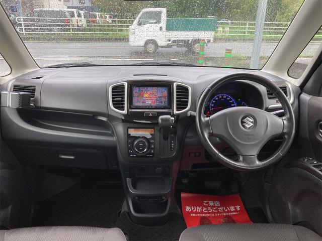 S 車検整備付きナビ 両側電動スライドドア アルミホイール オートライト HID Bluetooth DVD再生 ミュージックサーバー CD フルフラット ウォークスルー スマートキー(2枚目)