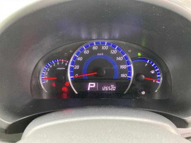 S 車検整備付きナビ 両側電動スライドドア アルミホイール オートライト HID Bluetooth DVD再生 ミュージックサーバー CD フルフラット ウォークスルー スマートキー(4枚目)