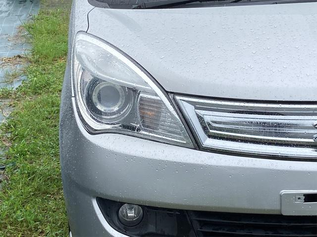 S 車検整備付きナビ 両側電動スライドドア アルミホイール オートライト HID Bluetooth DVD再生 ミュージックサーバー CD フルフラット ウォークスルー スマートキー(13枚目)