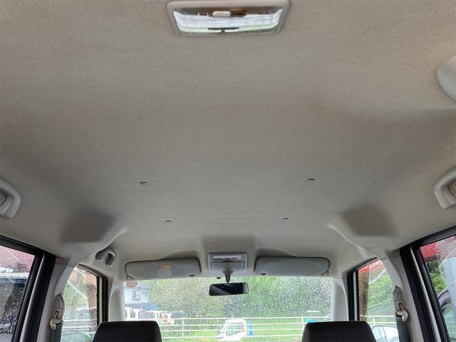 S 車検整備付きナビ 両側電動スライドドア アルミホイール オートライト HID Bluetooth DVD再生 ミュージックサーバー CD フルフラット ウォークスルー スマートキー(21枚目)