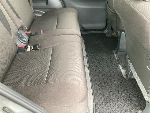 S 車検整備付きナビ 両側電動スライドドア アルミホイール オートライト HID Bluetooth DVD再生 ミュージックサーバー CD フルフラット ウォークスルー スマートキー(30枚目)