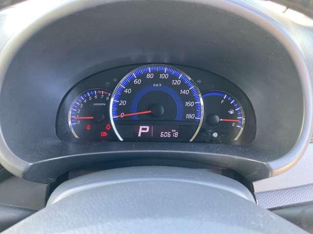 S 車検整備付き 両側スライドドア 左側電動スライドドア バックモニター付きCDオーディオ HIODヘッドライト アルミホイール(7枚目)